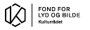 FFLB logo