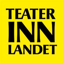 Teater Innlandet Logo