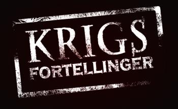 krigsfortellinger__logo__4