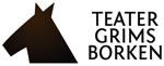 Grimsborken Logo
