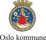 oslo-kommunes-byva%cc%8apen-logo