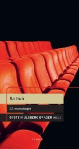 forside-sa-hun
